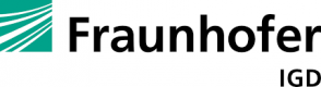 Fraunhofer-Institut für Graphische Datenverarbeitung (IGD)