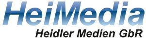 Heimedia - Heidler Medientechnik